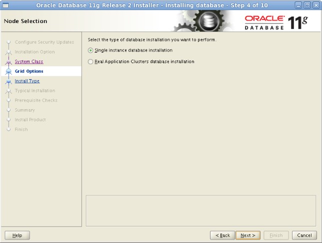 005-centos64-install-oracle-database-step4of10