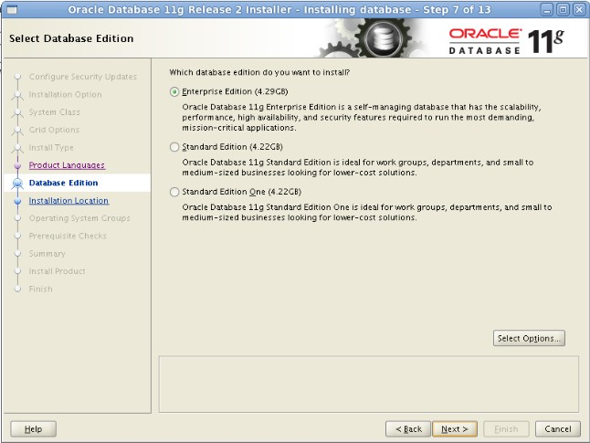 008-centos64-install-oracle-database-step7of13