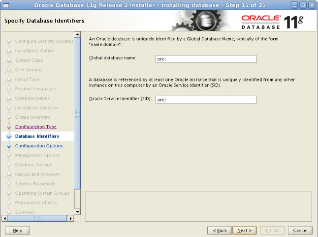 012-centos64-install-oracle-database-step11of21