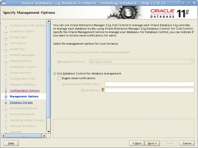 016-centos64-install-oracle-database-step13of21