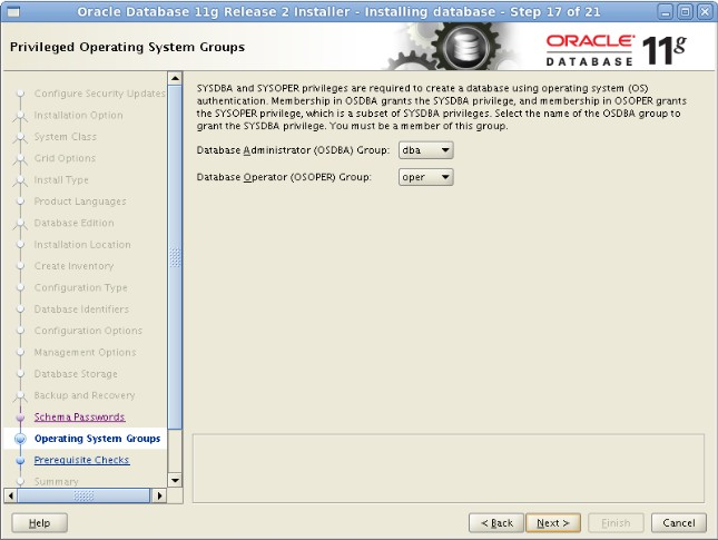 020-centos64-install-oracle-database-step17of21