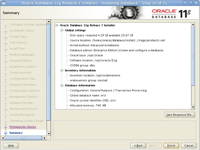 022-centos64-install-oracle-database-step19of21